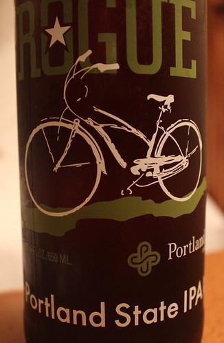 20110916. portland state ipa.