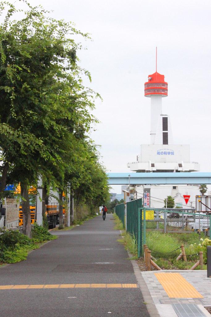 Odaiba walking guide (13)