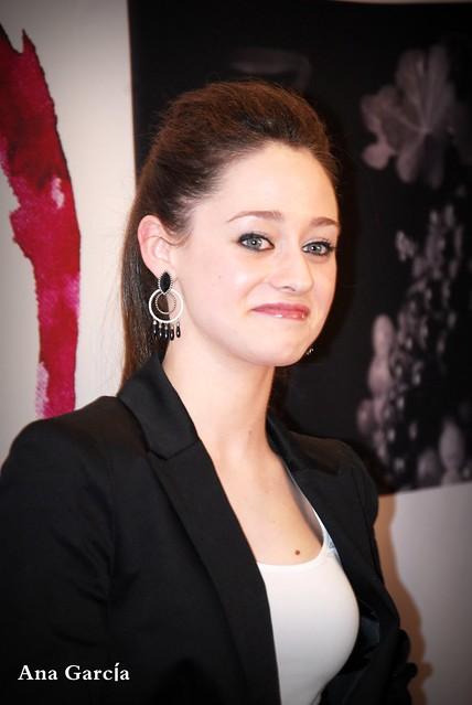 elena rivera фото