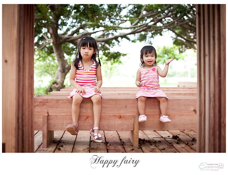 兒童寫真相片 _0029