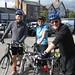 Restore Bike Ride 41