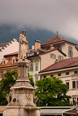 "Bolzano Piazza • <a style=""font-size:0.8em;"" href=""http://www.flickr.com/photos/55747300@N00/6173030445/"" target=""_blank"">View on Flickr</a>"