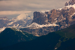 """Alpe di Siusi • <a style=""""font-size:0.8em;"""" href=""""http://www.flickr.com/photos/55747300@N00/6173546302/"""" target=""""_blank"""">View on Flickr</a>"""