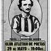 Mayo 2011 - Poe en blanco y negro