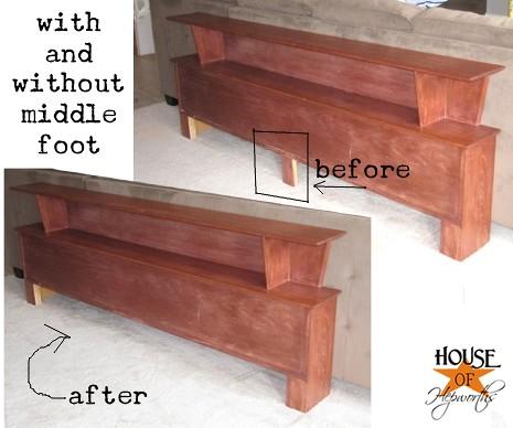 headboard_sofa_table_33