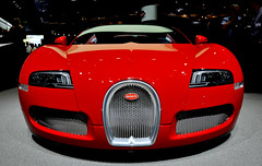 Bugatti Veyron Grand Sport (Rotaermel) Tags: sanfrancisco china california birthday park christmas new 2001 city nyc uk trip travel family flowers blue winter wedding friends party summer vacation portrait sky people bw italy music food usa white snow newyork canada paris france flower london art beach nature water girl car festival japan night canon germany photography mercedes benz concert spain nikon europe martin 911 australia ferrari porsche viper corvette lamborghini supercar bentley maserati aston amg iaa