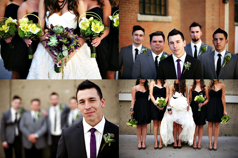 edmonton_wedding_photographers