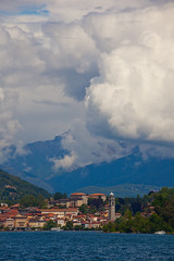 """Lago Maggiore • <a style=""""font-size:0.8em;"""" href=""""http://www.flickr.com/photos/55747300@N00/6175171452/"""" target=""""_blank"""">View on Flickr</a>"""
