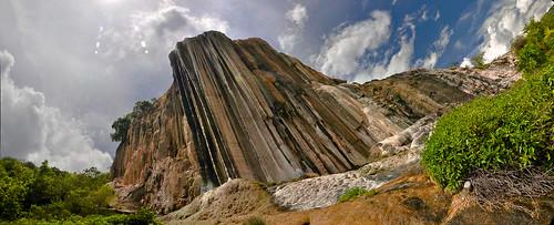 Cascadas de Hierve el Agua (37)