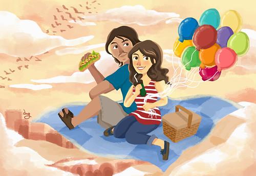 linghokkalom-picnicsky