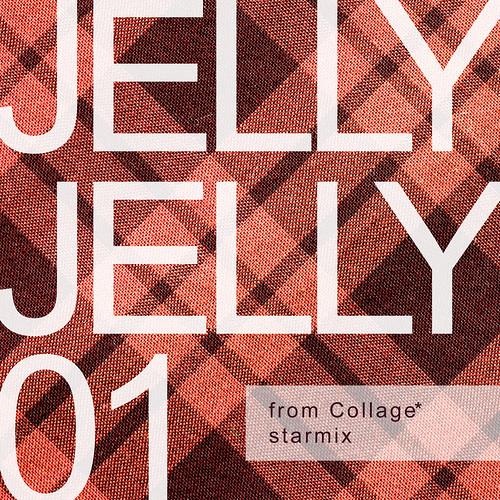 JELLY JELLY 01