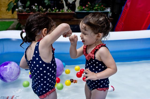 Summer Fun 2011-26