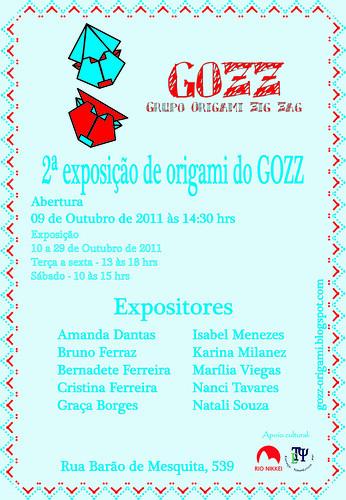 convite_v09 by bruno_ferraz