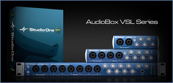 audiobox_vsl_01