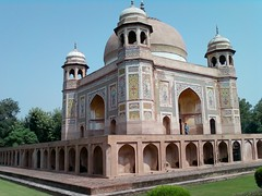 Nakodar - Baba Murad Shah - Guru Chele di Mazaar (punjab2011) Tags: punjab noorjahan noormahal emperorjahangir nurmahal noormahalserai