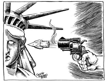 KKK-Gun-Liberty