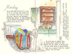 05-09-11 by Anita Davies