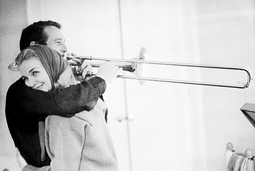 paul-newman-joanne-woodward