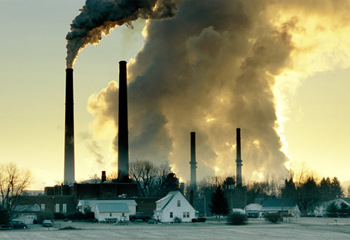 coal-plants-waste