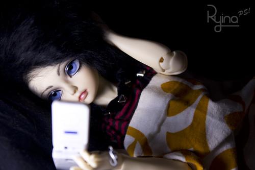 Kannen & Yoko Photostories 7/10
