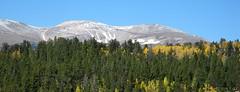 Mountain 7