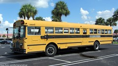 Ward Senator FE - Former School Bus (FormerWMDriver) Tags: county school 3 bus students yellow 30 america ic student 33 senator no north engine front number american transportation 1992 passenger ward schools fe 37 36 35 retired 31 39 32 34 92 38 amtran 1920x1080