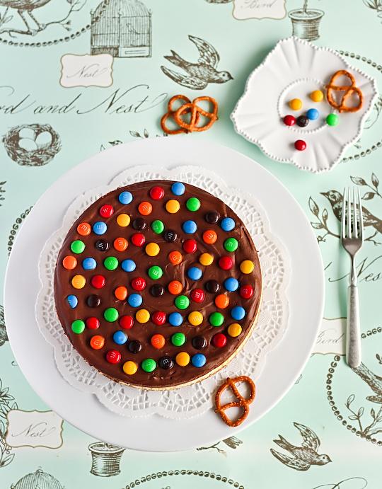 pretzel_choc_cheesecake