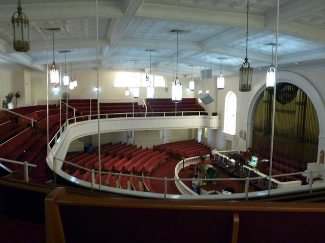 P1000456-2011-09-24-Atlanta-Preservation-Center-Sacred-Spaces-Big-Bethel-AME-Church-From-Balcony
