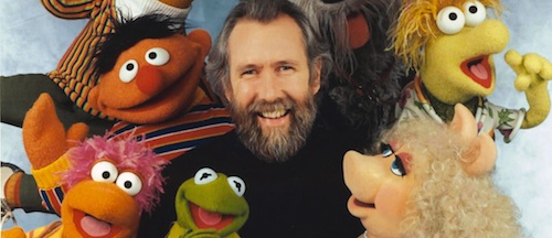 jim-henson-and-friends