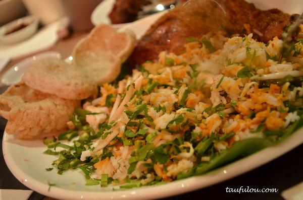 Rice Taurant (15)