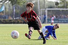 IMG_4098 (Joep von Berg) Tags: soccer voetbal rosmalen sportfotografie jeugdvoetbal ojcrosmalen