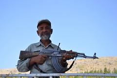 Jihad museum 136 (drs.sarajevo) Tags: afghanistan mujahideen jihadmuseum heratcity