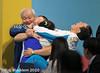 MANEZA Maiya KAZ 63 kg (Rob Macklem) Tags: kaz 63kg olympicweightliftingkoreaworldchampionshipsgoyangcity manezamaiya weightclasses