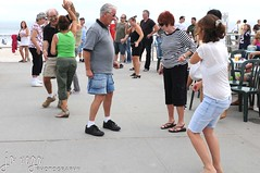 DSC_7036wtmk (jovegaphotography.com) Tags: park county new york music beach beer festival musicians point fun island fire photography long dancers dancing weekend smith jo bands hut singers instruments vega vocalists