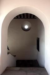 Arco y luz (Manuel Gayoso) Tags: mygearandme musictomyeyeslevel1