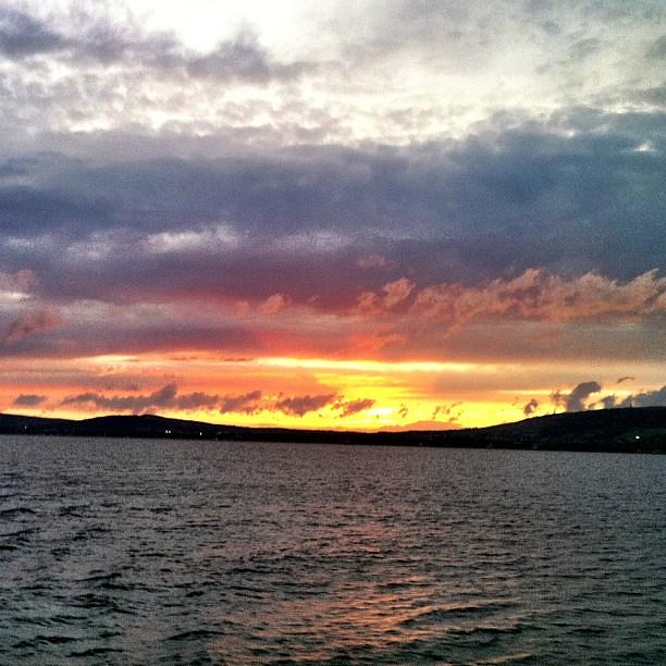 250911_ sunset 2