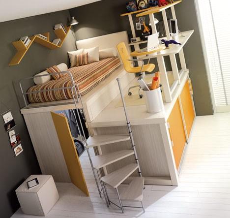 kids_room_006