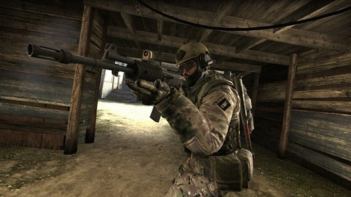CS:GO INGAME SCREENSHOT 38