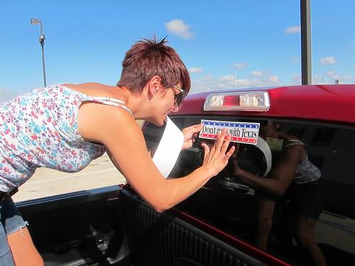 XDC Texas Sept 2011 014