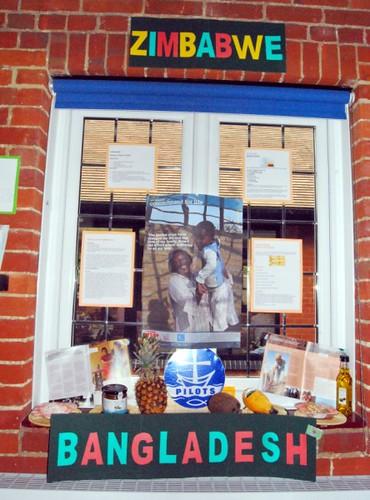 Harvest Window2