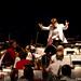 Winnipeg Symphony Orchestra, Canada Day 2011