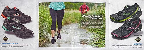 Brooks Brochure 3