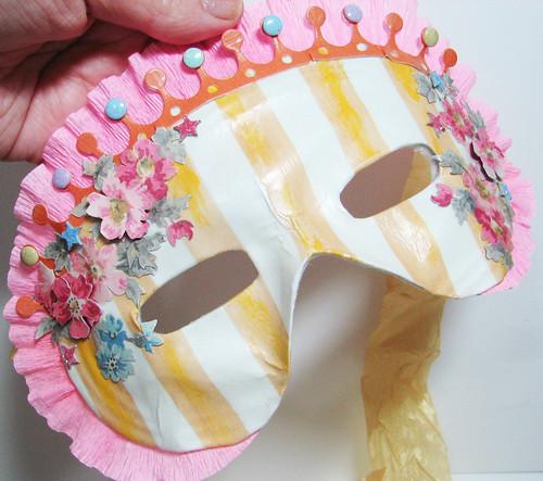 10-11 Tut Mask 2