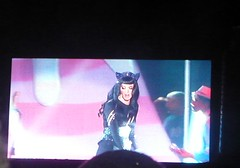 katy Cat ;D (Julianaluzia) Tags: california brasil cat do tour katy jockey dreams paulo perry são chacara 2011 25092011