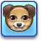 The Sims 3: Pets Guide 6187218716_b047908426_o