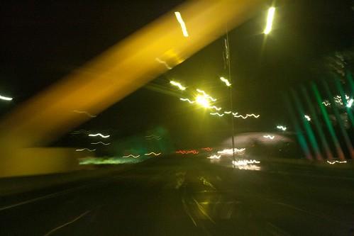 freeway 04