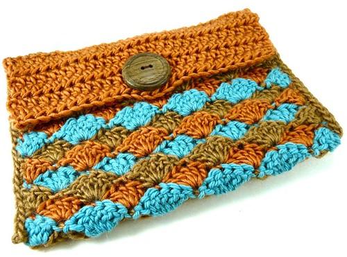 patternless_crochet14