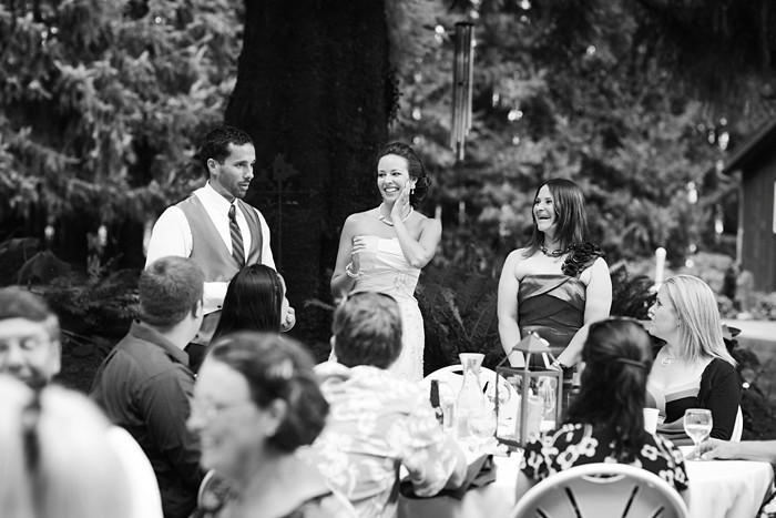 Wedding_Oregon_Lisa_Luke014
