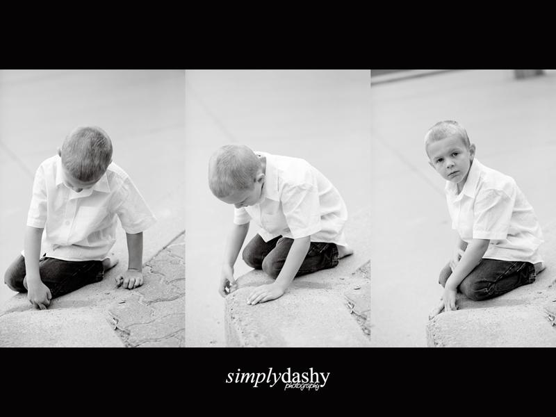 10_JenniferPhillips_FamilyPortraitSession_BayAreaPhotographer_11