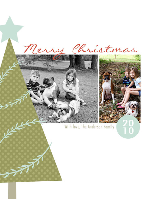 Christmas_card_10
